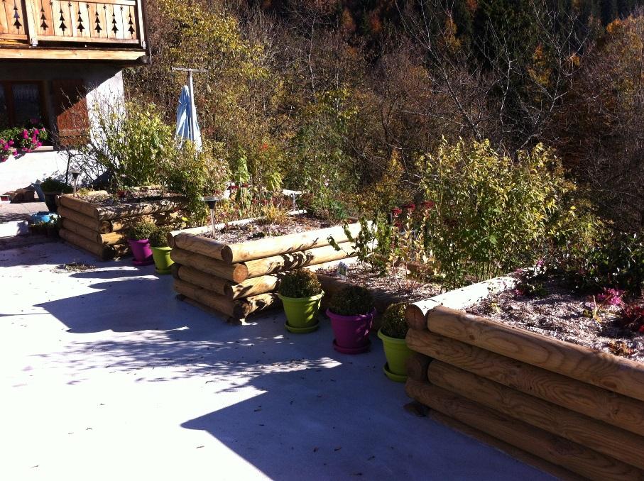 architecte paysagiste sur le bassin genevois la vall e verte annecy annemasse thonon evian. Black Bedroom Furniture Sets. Home Design Ideas